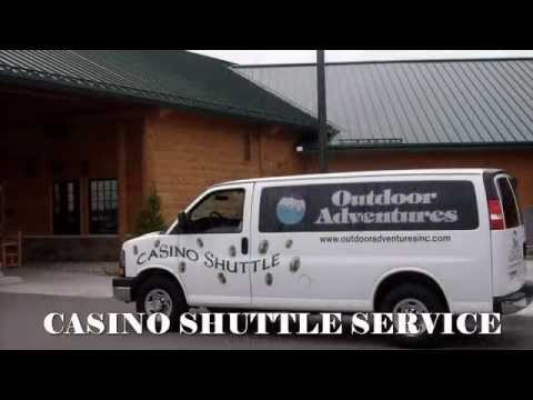 Saginaw Bay Resort and Campground - Michigan Camping and Cabins - Outdoor Adventures