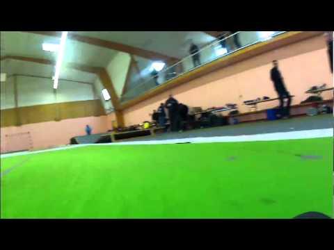 TT 1/10 – SPORT RC 56 -11 MARS 2012 – MERLEVENEZ