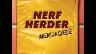 Watch Nerf Herder Defending The Faith video