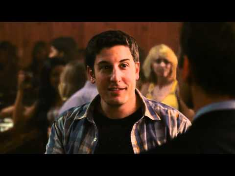 American Pie 4 - Extrait 3 Vf video