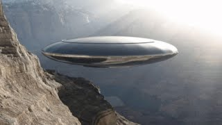 UFO Sightings The Most Incredible UFOs Ever Caught on Tape!