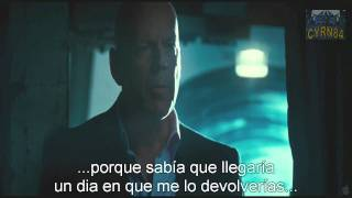 The Expendables 2 Trailer Oficial Subtitulado en Español Latino HD
