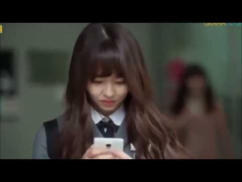 Who Are You: School 2015 OST - Reset By Tiger JK Ft. Jinsil