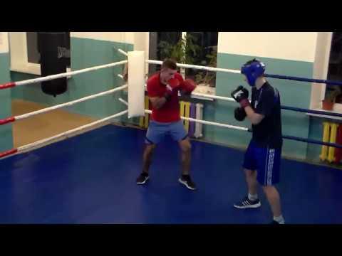 Здравствуйте,уважаемые подписчики и любители боксав данном видео мы отрабатываем в паре защиту подставко