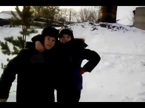 Кабельное 2 серия Безумный зимний денек