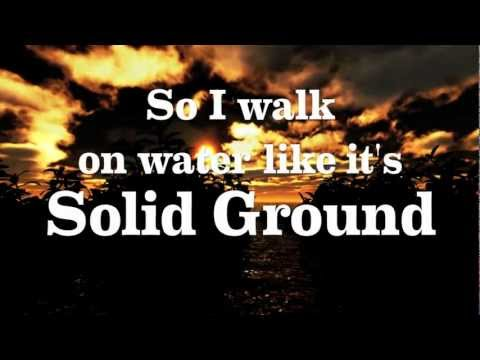 Solid Ground | The Museum