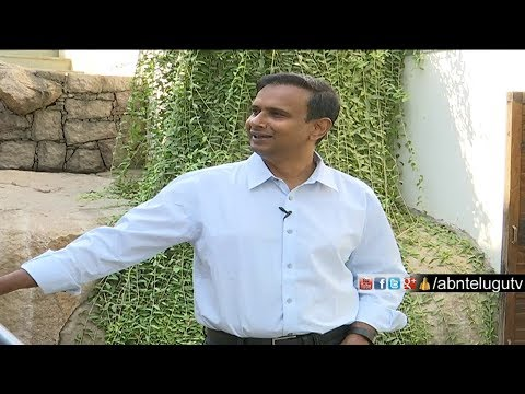 Quick Gun with Vasudhaika and Kalgudi MD and CEO Rajashekar Vallabhaneni | Best in the Business