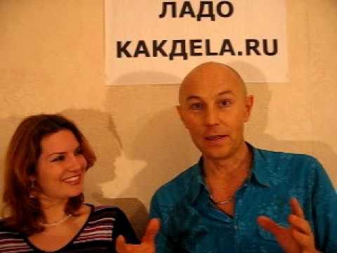 МИХАИЛ ХАЗИН ДЕЛЯГИН КЛУБ РЕАЛИСТЫ - ЭЛИТА РОССИИ
