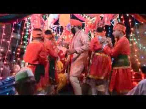 Happy Birthday To U Shyam Song | Chota Lakhbir Singh Lakha In Tyodhi Village (team Gangs Of Tyodhi) video