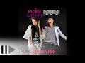 Nicole Cherry feat Mohombi - Vive la vida mp3