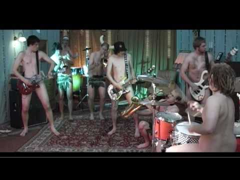 the prosecution our kind of art official video the prosecution ...