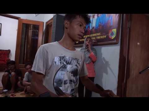 East Java Ramadan Funk: Musik Patrol in Jember