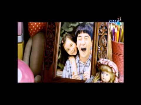 Ang Anak Na Mapagkalinga Sa Ama: Ye-sung video