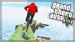 'ETHAN'S SUGAR DADDIES!' GTA 5 Funny Moments With The Sidemen (GTA 5 Online Funny Moments)