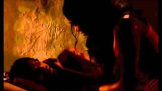 Sex scene Immortals Freida Pinto and Henry Cavill  [HD] [CC]