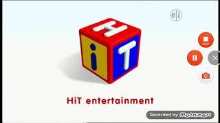 Nelvana Wnet.Org Thirteen Hit Entertainment Wnet Thirteen Hit Entertainment