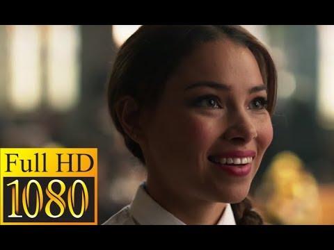 Все появление Норы Аллен в The Flash|All appearances of Nora Allen in The Flash