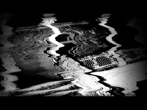 Goregast - Covered In Skin