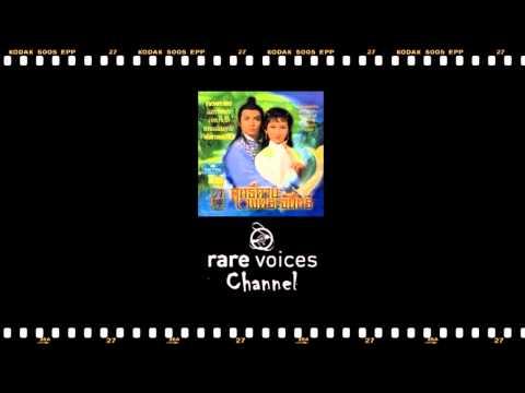 เพลงหนังจีนเนื้อไทย ♫ ฤทธิ์ดาบวงพระจันทร์  (PM5)