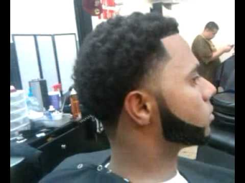 Edge Up Pictures http://mondemp3.com/video_ugLDXOXaQdw____Taper-w--Bigen-(STB).html
