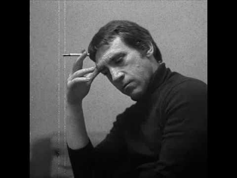 Высоцкий Владимир Семенович - Моя цыганская