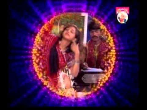 Ramnik Charoliya | Ramesh Charoliya | Khodiyar Maa | Dakla Re Vagya video