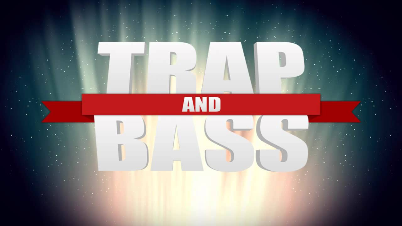 bro safari plays trap We out here episode 2: we join the animal house tour with bro safari and crnkn at webster hall, new york and interview the guys in the toilet backstage.