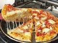 ചീസ് വാങ്ങിക്കേണ്ട ഓവൻ വേണ്ട ആർക്കും ഉണ്ടാക്കാംചീസ് പിസ്സ വീട്ടിൽ  ||Cheese Pizza NO Oven NO Cheese