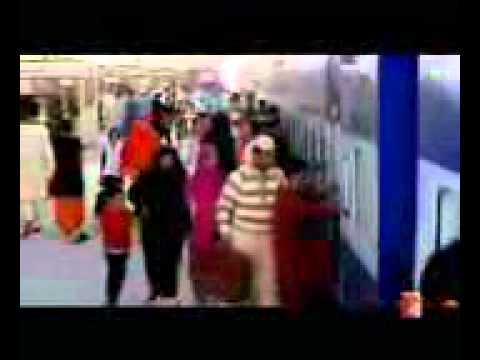 Veer Zaara Do Pal (full Song)bobowap.in-video.3gp video
