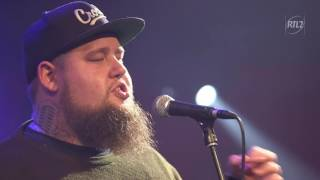 Download Lagu Rag'n'bone man : Human en acoustique dans le Drive RTL2 Gratis STAFABAND