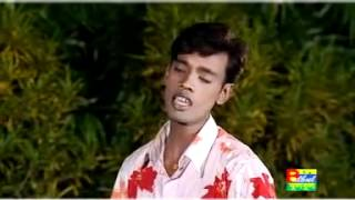 BANGLA SONG AAJO PROTI RAAT -