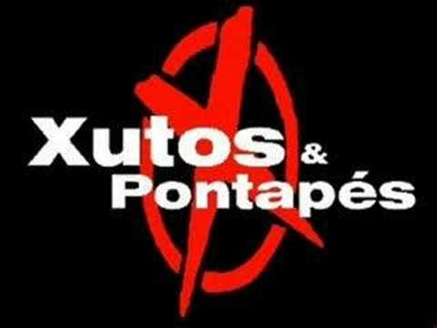 Xutos E Pontapes - Manha Submersa