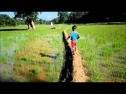 Baluralata Piyabanna Ba Sinhala Kid Video Songs - Sinhala Lama Gee සිංහල ළමා ගීත වීඩියෝ video