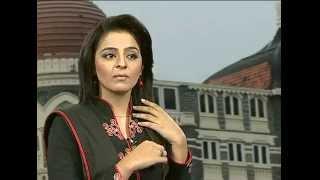 Express News Hot Anchor