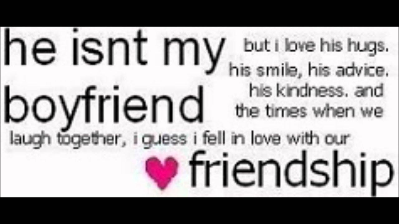 i Wish i Had a Boyfriend Quote Boyfriend Quotes