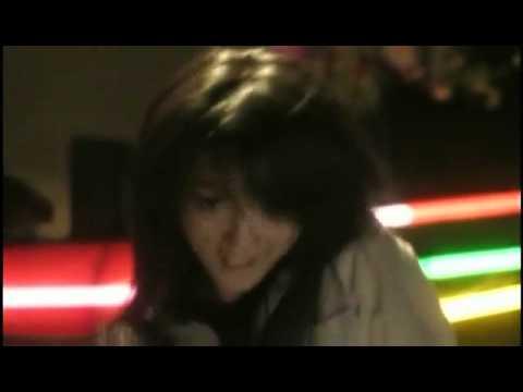 Yoko Dance