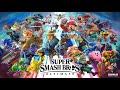 Lifelight Main Theme Japanese Vocal Version Super Smash Bros Ultimate Soundtrack mp3