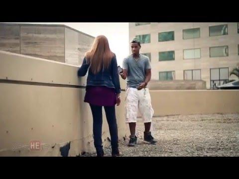 Mensajes cristianos para jóvenes - ( Vídeo Motivaciónal )