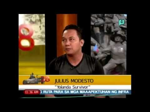 [Part 13/] EDSA 28 - 28th Anniversary of EDSA People Power Revolution - PTV Coverage [02/25/14]