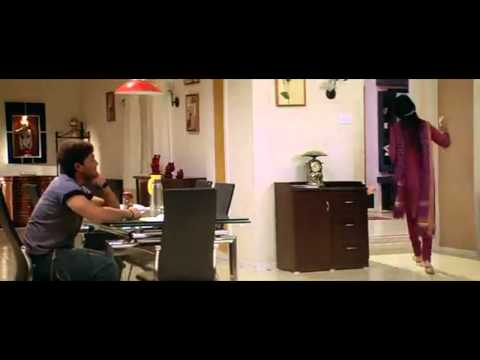 Allu Arjun & Genelia In Marathi Style By Dream Maker's Latur video