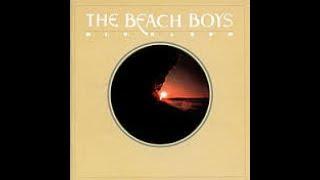 Watch Beach Boys Wontcha Come Out Tonight video
