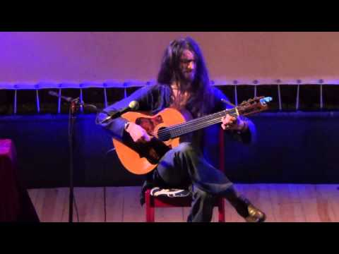 Estas Tonne@Almada,Portugal,10 Out 2013 Music Videos