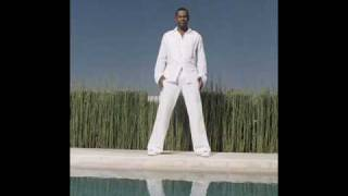 Watch Brian McKnight Good Enough video