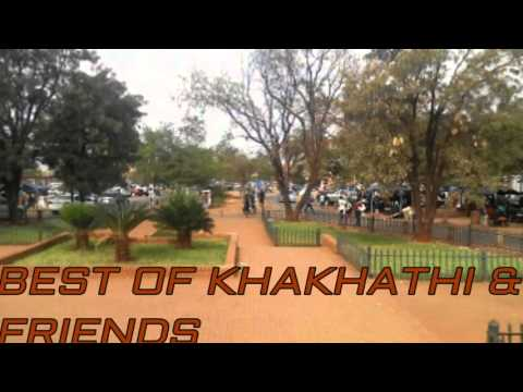 Best of khathithi and friends