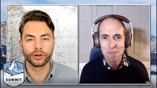 Video: The NWO Great Reset is Real. Trump is our only Hope - James Delingpole