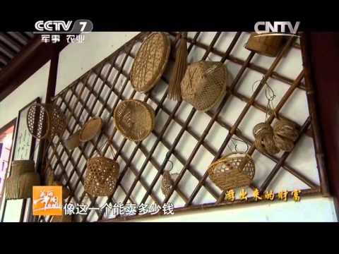 美丽中国乡村行