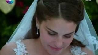 Dudaktan Kalbe (Kismet) Dizi Müzikleri - Leyla - Bu bir veda (Final Bolüm)