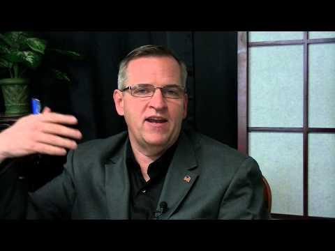 Schenectady Online - Live with Joe Kelleher 10/22/14 1080p