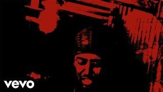 Black Ghost - Du är inte som mig ft. Sebbe Staxx & 24K
