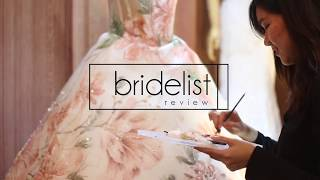 Download Lagu The Biggest Wedding Exhibition in Indonesia? - Bridestory Market 2017 pt 1 Gratis STAFABAND